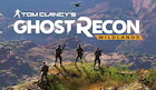 Requisitos mínimos para rodar Ghost Recon Wildlands