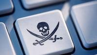 Google e Bing juntos contra a pirataria