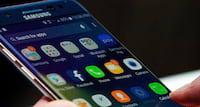 Samsung despenca em ranking de confiabilidade nos EUA