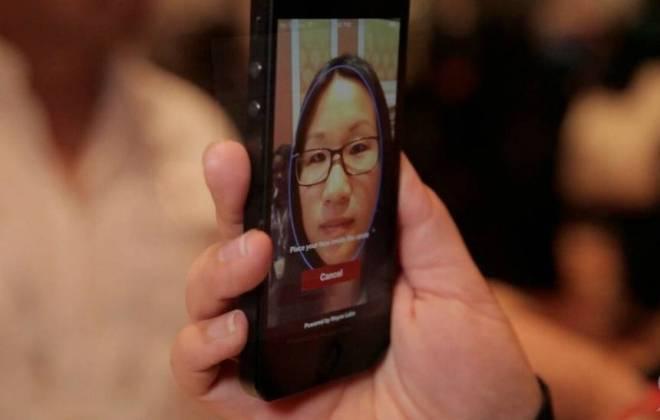 Câmera do próximo iPhone poderá chegar com tecnologia semelhante do Kinect