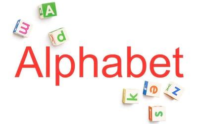 Quem é a Alphabet, a nova 'dona' do Google?