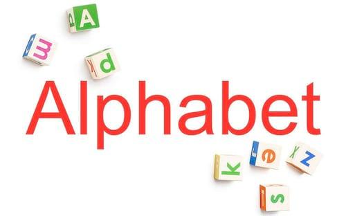 Quem é a Alphabet, a nova dona do Google?