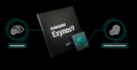 Samsung revela seu Exynos 8895, que poderá estar no Galaxy S8