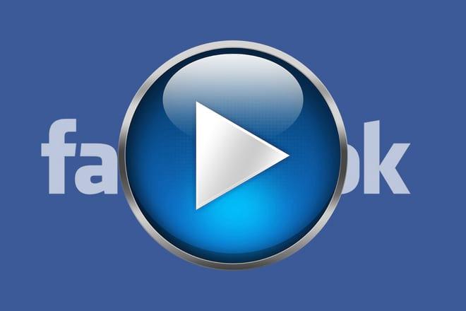 Facebook anuncia atualização na Monetização de Vídeos