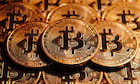 Valor do bitcoin bate recorde e supera R$ 3.700