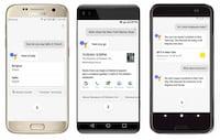 Assistente virtual do Google começa a ser liberado para mais usuários