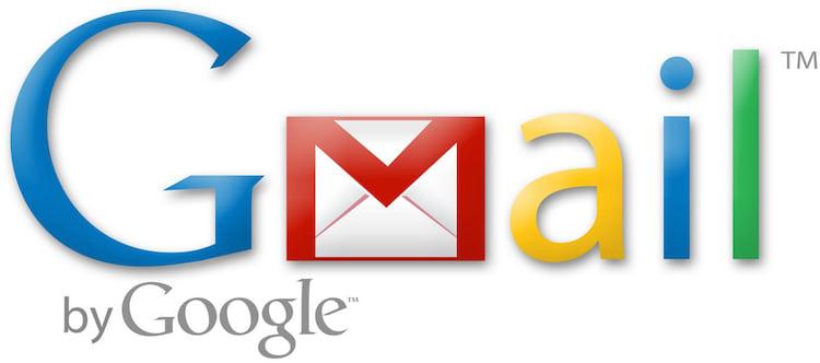 Gmail passa a permitir anexos de até 50MB no recebimento de  e-mail