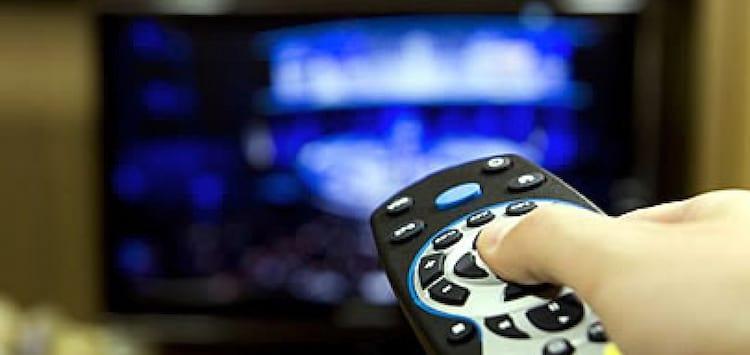 TV por assinatura perde milhares de clientes no Brasil