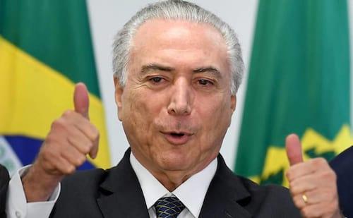 Novo imposto? Governo cogita a Ancine para regulamentar indústria de games no Brasil