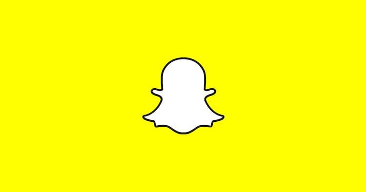 Snapchat conquista mais de 500 milhões de downloads no Android