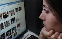 Redes sociais contribuem para aumento da sensação de solidão, indica estudo