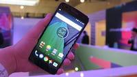 Motorola anuncia chegada do Moto G 5 e Moto G5 Plus no Brasil
