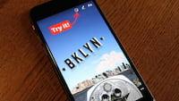 Instagram integra novo recurso que já existe no Snapchat