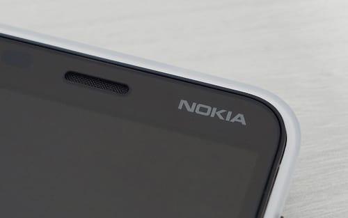 Nokia deve lançar celular para concorrer com Galaxy S8