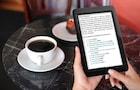 STF decide que e-books e leitores digitais estão livres de impostos no Brasil