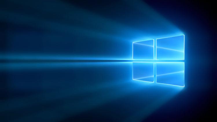 Propaganda dentro do Windows é dica, avisa Microsoft