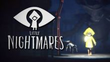 Requisitos mínimos para rodar Little Nightmares