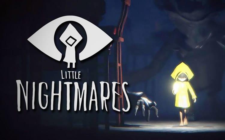 Requisitos mínimos para rodar Little Nightmares