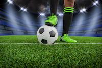 Novo campeonato de futebol será transmitido pelo Facebook