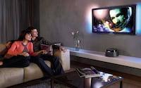 Estudo indica que há mais casas com Netflix que DVR