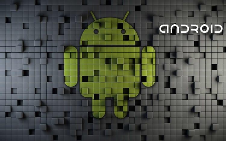 Aparelhos Android poderão ser customizados de acordo com os gostos dos usuários.