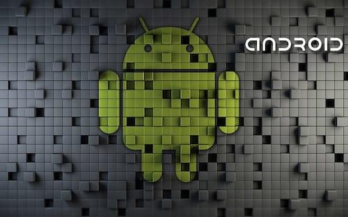 Google anuncia site para customizar seu aparelho Android