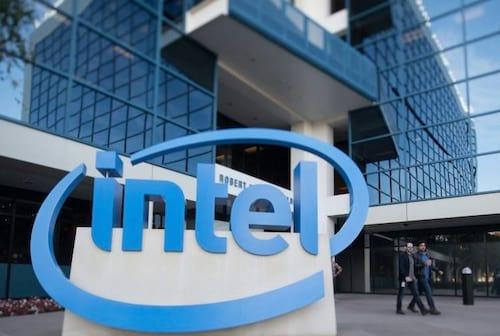 Intel fecha negócio bilionário envolvendo carros autônomos