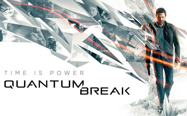 [VÍDEO] Quantum Break: Análise do jogo