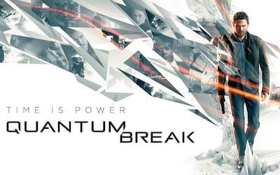 Quantum Break: Análise do jogo