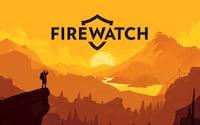 [VÍDEO] Firewatch: Análise do jogo