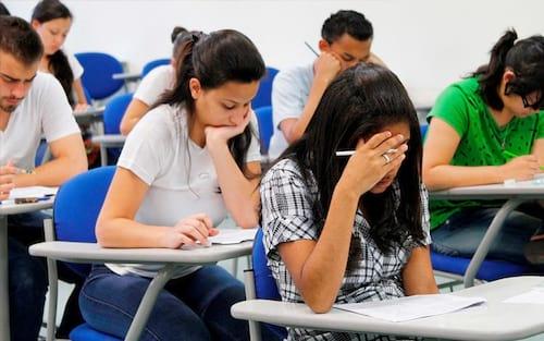 Dados de milhares de estudantes paulistas vazam na web