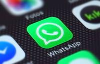 Com apenas uma imagem, WhatsApp pode ser hackeado