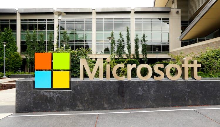 Microsoft irá pagar até R$ 46.5 mil para quem encontrar problemas no Office