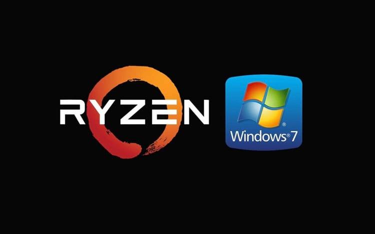 Aplicação poder ser plausível em relação ao Windows 7, que não recebe mais suporte por parte da Microsoft. Porém, no caso da versão 8, não haveria qualquer impedimento.