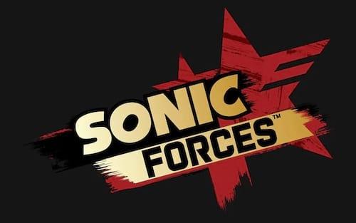 Novo jogo do Sonic se chamará Sonic Forces, Sonic Mania é adiado