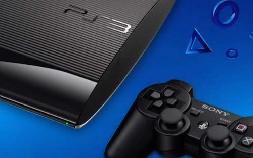 PlayStation 3 terá produção encerrada