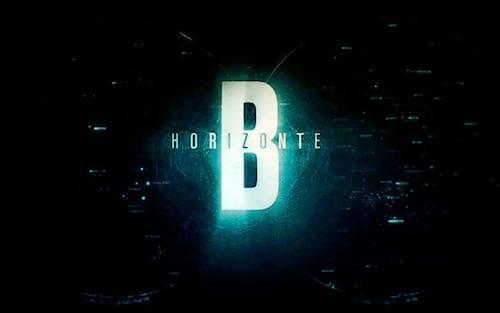 Atualizações Netflix do dia - 20/03/2017