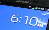 Internet 4G estará presente também em celulares básicos