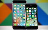 Apple tem queda de 50% dos consumidores no Brasil em 2016, diz consultoria