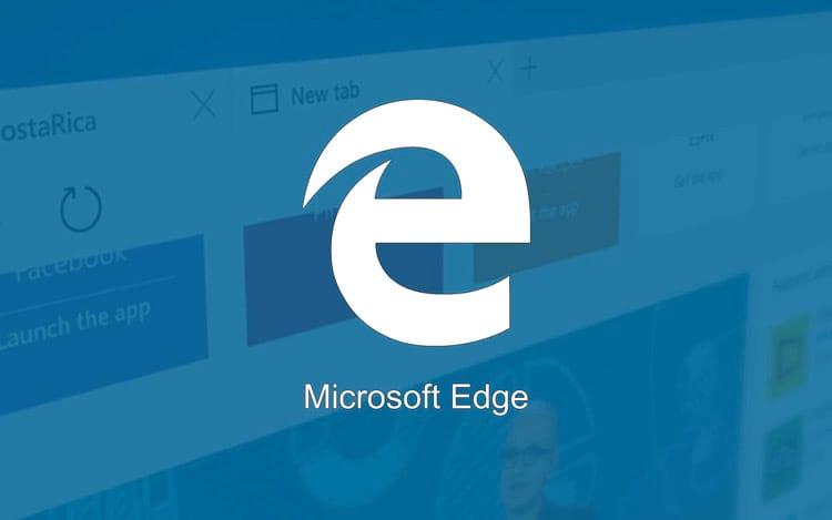 Em evento de segurança, Edge é o navegador mais hackeado