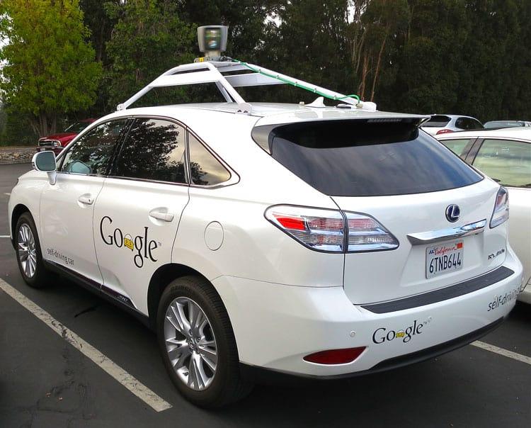 Google X e os projetos desenvolvidos na divisão secreta da empresa