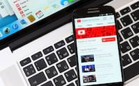 YouTube decide acabar com anotações nos vídeos