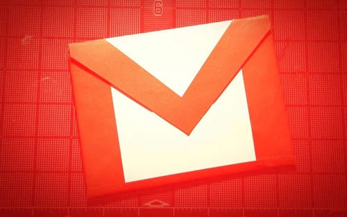Cuidado! Tem golpe novo no Gmail