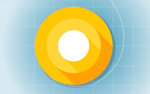 As novidades do Android O 8.0