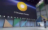 As novidades do Android O 8.0, ainda sem codinome