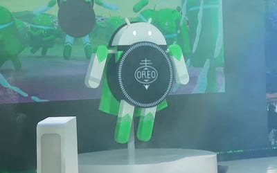 As novidades do Android 8 OREO