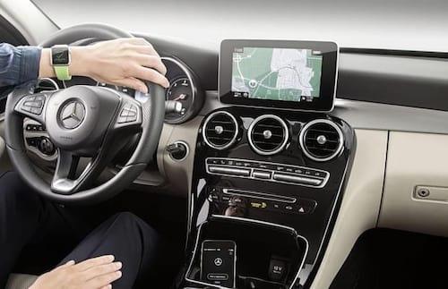 Apple Watch poderá alterar recurso de alerta aos motoristas