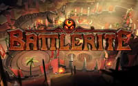 [VÍDEO] Battlerite: Análise do jogo