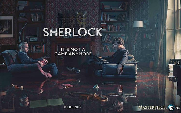 Novidades e lançamentos Netflix desta semana (27/03 - 02/04/2017)