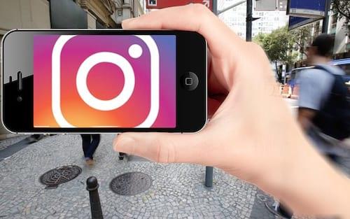Hackers estão roubando contas de brasileiros  no Instagram; como se proteger?